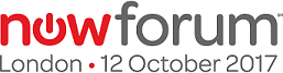 NowForum_logo_london_2017_REV_1280x331